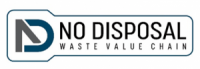 No Disposal