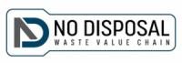 No Disposal